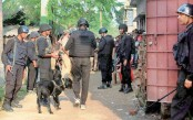 Series of blasts in India's Assam on Republic Day, no casualties