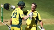 Australia set Pakistan massive chase of 370