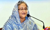 Effective measures to be taken to support Bangladesh Scouts: PM