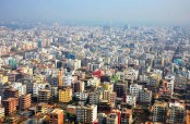 Dhaka one of world's worst holiday destinations