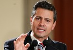 Mexican President: We will not pay for the wall