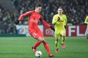 Southampton knock out Liverpool to reach League Cup final