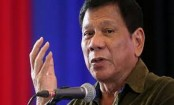 Philippine president Duterte drug policy faces court challenge