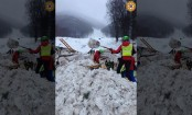 Italy avalanche: Final death toll climbs to 29