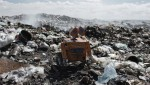 Trashed electronics are piling up across Asia