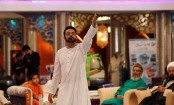 Pakistan bans religious TV host Aamir Liaquat Hussain over blasphemy allegations