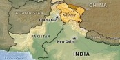 U.S. thought India will capture Kashmir after Bangladesh war: CIA
