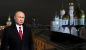 Putin, Trump phone call expected on Saturday: Kremlin