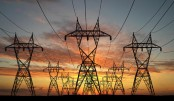 'Uninterrupted power supply to all by 2021'