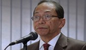 Chief Justice unhappy over party-biased public prosecutors