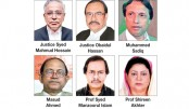 Legality of Election Commission search panel challenged in High Court