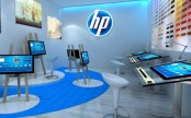 HP recalls 101000 laptop batteries over fire concerns