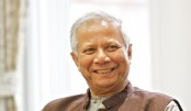 'Yunus always pays his taxes in full and without fail'