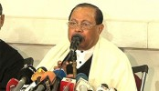 Moudud urges search body to propose neutral persons' names for EC formation