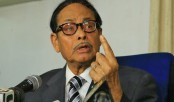Ershad hopeful new commission will be better than current Election Commission
