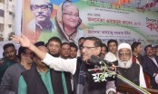 Quader warns of stern action against mischief makers