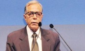 Lack of transparency in financial activities puts country at risk: President