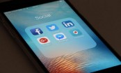 People use Facebook for social support, Twitter for knowledge: Study