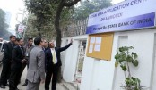 India extends walk-in tourist visa facility in Bangladesh