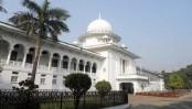 High Court grants bail to 2 children arrested over murder