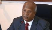 Anti-Corruption Commission Chairman Iqbal Mahmud says corruption, drug trading interwoven