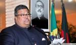 Bangladesh's foreign policy balanced: Mijarul Quayes