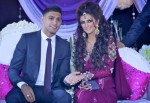Faryal Makhdoom gives ultimatum to boxer Amir Khan fearing more sex tape leaks