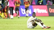 Afcon 2017: Cameroon beat Senegal 5-4 on penalties to reach semi-finals