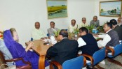 BNP to send names to search committee for EC formation