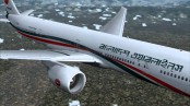 Biman brings special offer for business class on DK-CTG, DK-SYL