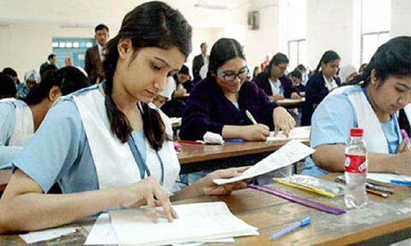 SSC, equivalent exams begin Thursday