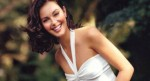 I was molested at 7 and raped at 14, says Ashley Judd