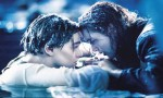 James Cameron defends Jack's death in 'Titanic' ending