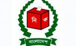 AL, BNP among 25 parties submit names to search committee for new EC