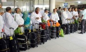 Hajj for Bangladeshis would be costlier this year