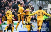 FA Cup fifth-round draw: Sutton Utd face Arsenal, Blackburn host Man Utd