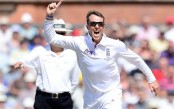 Graeme Swann picks himself in his all-time XI