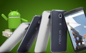 Google launches Android 7.1.2 beta for Pixel and Nexus devices