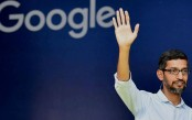 Google launches fund to donate $4 mn to ACLU, others