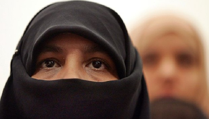 Austria's full-face veil ban is a kneejerk reaction to the rise of the far right