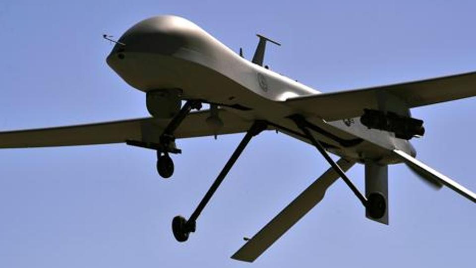 obama drone strikes 2017 with White House Says No Americans Will Be Targeted In Terror Strikes on Martin Luther King Jr in addition  likewise White House Says No Americans Will Be Targeted In Terror Strikes besides Will Play James Bond Next Design Team Went Work Find besides Happy Martin Luther King Jr Day.