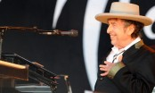 Dylan plans latest Sinatra album