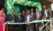 National Bank opens ATM at Kadamtali and Narayangonj