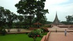 10 Ways to spend an ideal weekend in Dhaka city