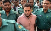 Case filed against cricketer Arafat Sunny, his mother