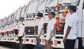 Ashok Leyland announces new assembly plant in Bangladesh