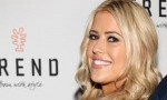 Flip or Flop' star Christina El Moussa spotted with new man