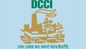 DCCI for developing Dhaka-Chittagong economic corridor