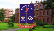 2 teachers of Dhaka University sacked