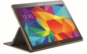 Samsung to reveal new tablet this month